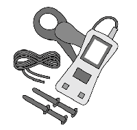Energy Audit tool image