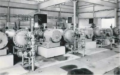 1964-kst
