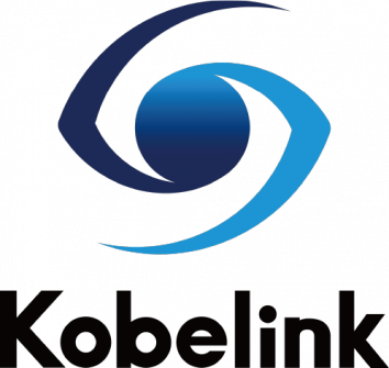 Kobelink