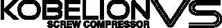 コベライアンVSシリーズのロゴ