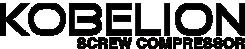 コベライアンVSシリーズ屋外機のロゴ