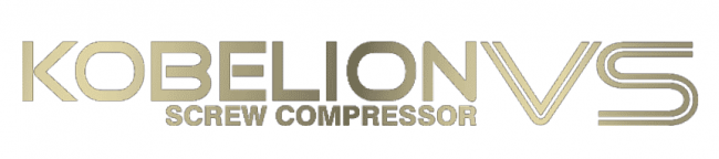 KOBELION VS  Screw Compressor