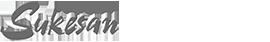超小型機シリーズSukesanのロゴ