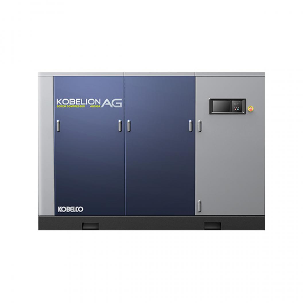 KOBELION VS/AG Series (Large Model)